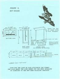 plans to build a bat house awesome bat house plans diy bat house plansa new