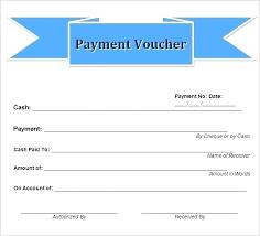 Blank Voucher Templates Word Money Gift Template Certificate
