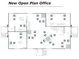 home office design layout. office design : home layout