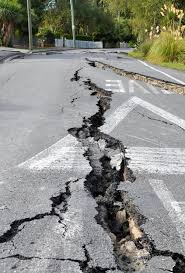 earthquake insurance quote get earthquake insurance rates erie insurance caroa insurance