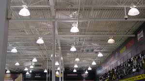 while allowing for significant energy savings without changing the style of your a perfect solution for warehouses gymnasiums and grocery