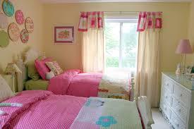 Shabby Chic Teenage Bedroom Amazing Shabby Chic Teenage Bedroom Ideas 8 Toddler Twin Girls