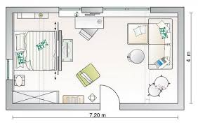 Charming Ideas Bedroom Layout Design Bedroom Layout