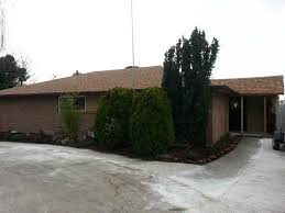 Townhomes For Rent In Aurora Co 3 Bedroom Apartments For Rent Houses For  Rent Desert Hot Springs Shops For Rent