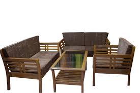 wooden design furniture. #8E6F3D Barma Teak Wooden Sofa 01753718908 ClickBD Large Image 0 39661229819 Highest Rated Bangladesh Wood Design Furniture