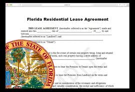 Rental Lease Agreement Generator - Property Titan
