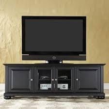 black friday tv stand deals. Modren Friday Crosley Furniture Alexandria Low Profile TV Stand 42299 60 Tv StandTv  StandsAlexandriaBlack FridayTvsFurniture To Black Friday Deals