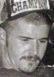 Write Kirk Cantrell - Inmate Penpal #060117-0133