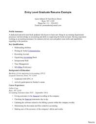 Receptionist Resume Examples Dental Receptionist Resume Examples Tomyumtumweb 51