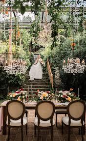 haiku mills maui wedding hawaii destination wedding