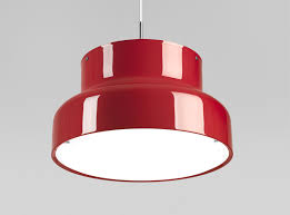 57 most magnificent hanging lights outdoor lighting italian pendant long light modern red fixture pendants best