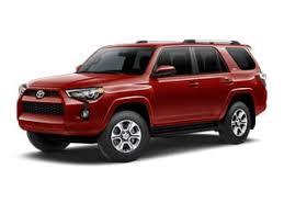 New Toyota Cars, Trucks & Hybrids | NY Toyota Dealer near Albany