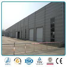 china corrugated metal frame storage shed kits steel structure buildings china metal frame buildings for metal storage shed kits