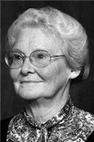 Mary Mann Obituary (1928 - 2014) - TheTimesNews.com