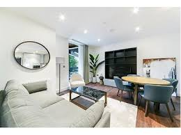 2 Bedroom Flat For Rent In London Creative Decoration Best Ideas