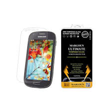Samsung Galaxy Light Sgh T399 Price Margoun Tempered Glass Screen Protector For Samsung Galaxy Light