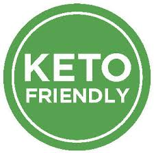 Image result for Keto friendly