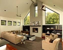 formal living room ideas modern. stylish modern formal living room ideas pinterest with