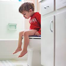 Preschool bathroom Kurri Kurri Amy Campbell Architect Ballina Nsw How To Teach Your Kid Proper Bathroom Habits