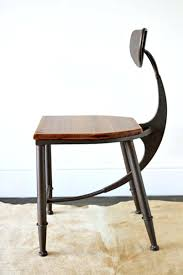 dining chairs modern design. dining chairs: modern industrial set round table fascinating chairs ideas design