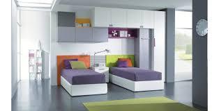 Camerette per maschio e femmina: camere per bambini colombini casa