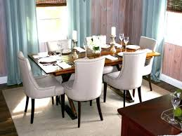 dining room table designs large dining table decor latest dining table designs pictures dining table interior design round dining room table woodworking