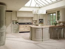 Designer Kitchens 1909 Kitchen Design Styles 1909 Kitchens Bolton Cheshire