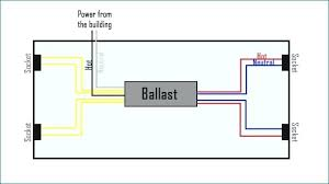 fluorescent light wiring fluorescent light wire diagram fluorescent led fluorescent replacement wiring diagram fluorescent light wiring how to bypass a ballast blog best led fluorescent replacement wiring diagram fluorescent