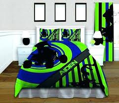 comforter fox racing bedroom decor motocross bedroom ideas comforter set 5 best