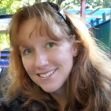 Trish Hall - 199 records found. Addresses, phone numbers, relatives and  public records   VeriPages people search engine
