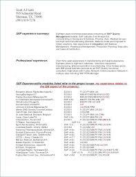 Staples Resume Printing Awesome Staples Resume Printing Awesome Cool Should I Staple My Resume