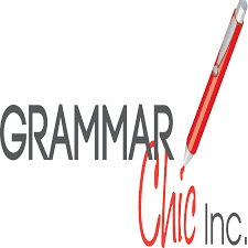 Grammar Chic Inc Responds To Rise In Self Employment Examines