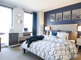 bedroom furniture layout ideas. arranging bedroom furniture can be quite a challenge but apartment guide is here to help layout ideas