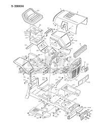 Murray 42544x8c ignition wiring diagram wiring diagram
