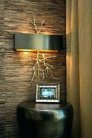 plug wall sconces wall sconce plug in sconce plug wall sconces plug in wall sconce plug plug wall sconces plug in wall lights for living room plug in wall