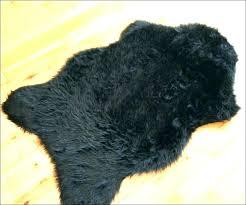 black fuzzy rug black rug black fuzzy rug small living room ideas black rug black fuzzy rug