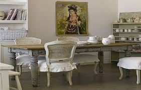 shabby chic dining room furniture. luxury shabby chic dining room furniture 72 with a lot more home developing inspiration