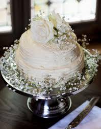 Wedding Decoration 16 Awesome Wedding Cakes Decorating Ideas