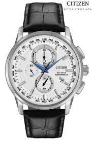 citizen eco drive citizen watches for men women next citizen eco drive chronograph a t watch