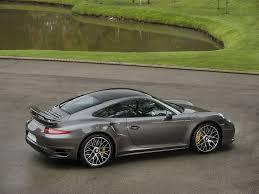 porsche 911 turbo 2015 price. 2015 porsche 911 turbo s 991 agate grey with black leather porsche price