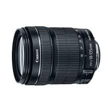 ᐅ <b>Canon EF</b>-<b>S</b> 18-135mm f/3.5-5.6 IS STM отзывы — 42 честных ...