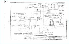 dodge electronic ignition wiring diagram 5 pin for distributor beautiful lincoln sa 200 wiring diagram gallery everything you for welder 2 like
