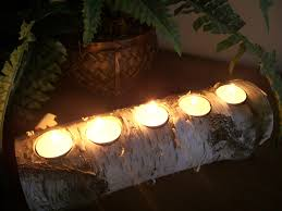 ... Compact Log Candle Holders 39 Diy Birch Log Candle Holders This Shop Is  Taking: Full