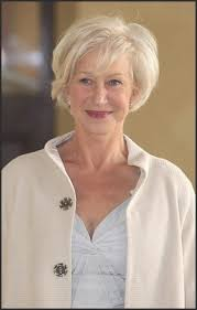 short hairstyles for women over 60 years old 11 jpg