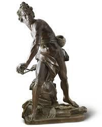 david by bernini galleria d arte pietro bazzanti figlio david bernini