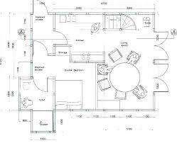 small bathroom plans bathroom plans bathroom floor plans small bathroom floor plan bathroom floor plans commercial