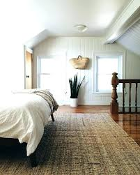soft rugs for bedrooms. Plain For Large Bedroom Rugs Rug For Marvelous As Round Area With Square Soft Shaggy  Full Size Bedrooms