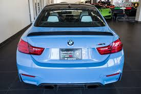 Sport Series bmw m4 for sale : Nicely modded 2015 BMW M4 - Rare Cars for Sale BlogRare Cars for ...