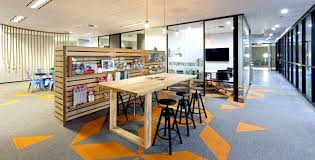 Offices Office Design Images Foodco Sydney Office Design Amazing