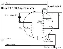 three wire fan diagram diagram data schema 220v 3 wire fan diagram wiring diagram ebook 3